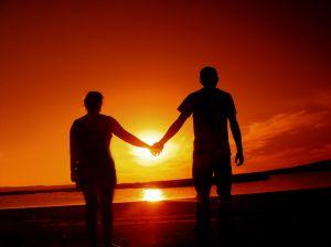 love-forever-2-988915-m[1]